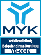 k_logo_49